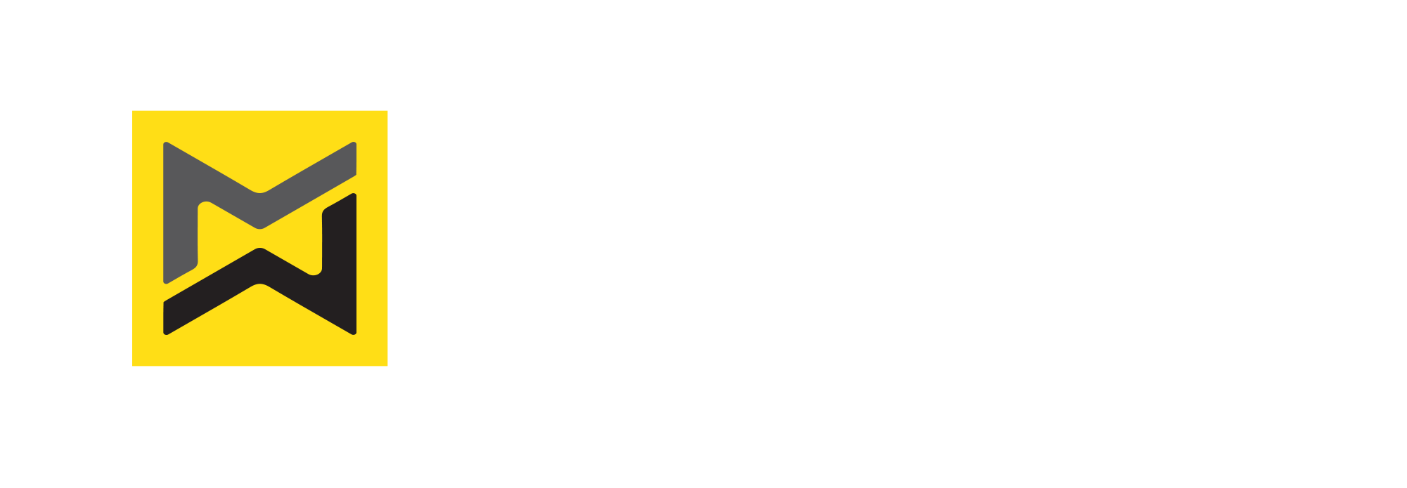 Michael Weaver For Judge